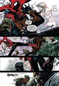 X-Men #10, 03