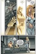 X-Men Giant Size #1, 01