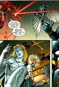 X-Men Giant Size #1,  05