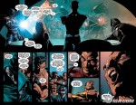 Dark Avengers #6 Preview 