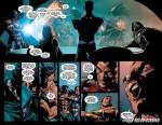Dark Avengers #6 Preview