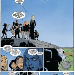 Emma makes appearance in Uncanny X-Men #22 preview