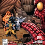 astonishing x-men 41