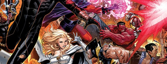 avengers-vs-x-men-apr-2012-crop