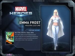 costume_emmafrost_modern
