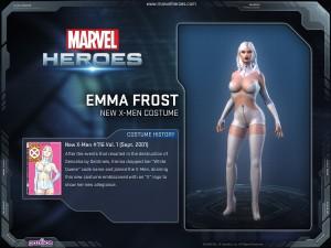 costume_emmafrost_newxmen