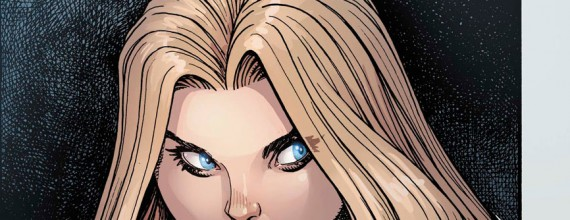 emma-frost-art-adams-sdcc-11-crop