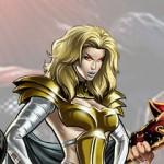 emma-frost-avengers-alliance