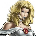 emma-frost-avengers-alliance-crop
