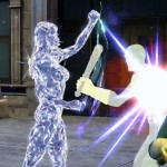Buy Emma Frost at Marvel Heroes, plus see her release trailer!