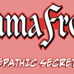 Emma Frost: Telepathic Secretary