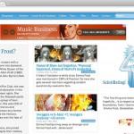 emma frost files
