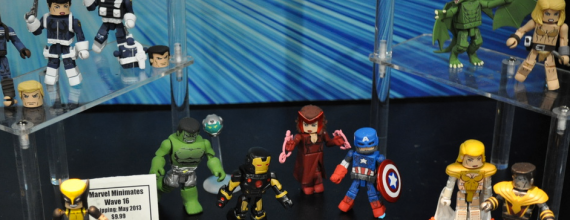 marvel_minimates_wave_16
