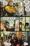 Generation X #1