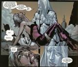 New X-Men #150