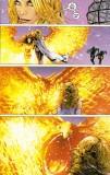Phoenix Endsong #4