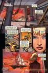 Uncanny X-Men #18, pg 2