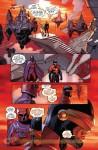 Uncanny X-Men #18, pg 3