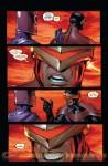 Uncanny X-Men #18, pg 4
