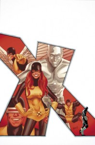 uncanny x-men 544