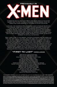 x-men 15