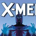 x-men-16-01-crop