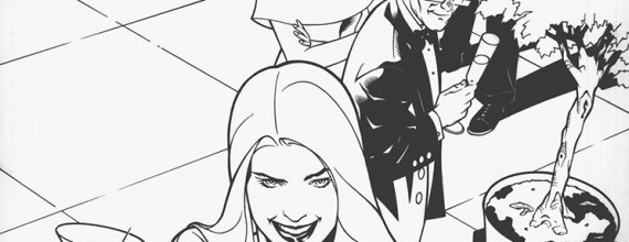 x-men-icons-emma-frost-1-crop