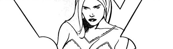 x-men icons emma frost