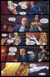 X-Men Deadly Genesis #5, 06