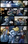 X-Men Deadly Genesis #5