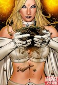 X-Men Legacy (2008) #215 cover