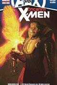 Uncanny X-Men (2012) #16 cover