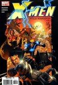 X-Men (1991) #175 cover