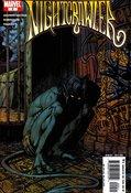 Nightcrawler (2004) #9 cover