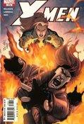 X-Men (1991) #173 cover