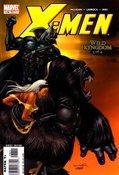 X-Men (1991) #176 cover