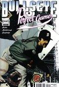 Bullseye: Perfect Game  (2011) #2 cover