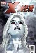 X-Men (1991) #167 cover