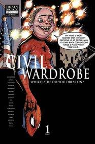 Civil Wardrobe (2006) #1
