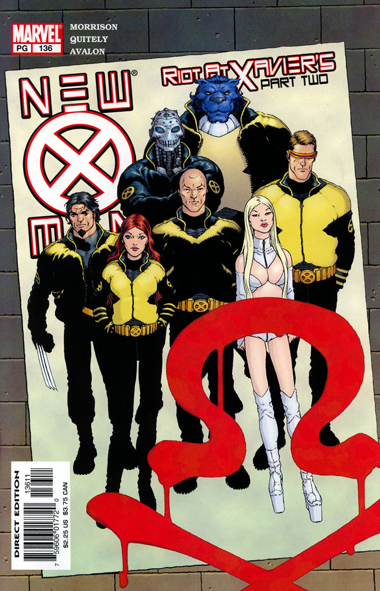 cover letter for riot games - new x men 2001 136 emma frost files