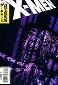 X-Men (1991) #189 cover