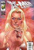 X-Men Legacy (2008) #216 cover