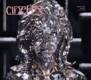 Cinefex (1980) #126