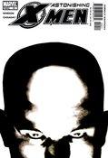 Astonishing X-Men (2004) #10 cover