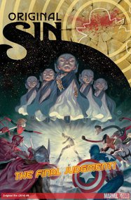 Original Sin (2014) #8