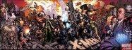 X-Men (2004) #200 cover