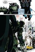 X-Men #10, 01