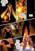 Uncanny X_Men 534 vb