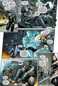 X-Men Giant Size #1, 04