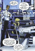 X-Men #7 v2, pg16